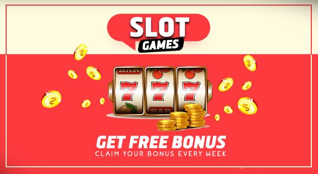 Slot99 Online