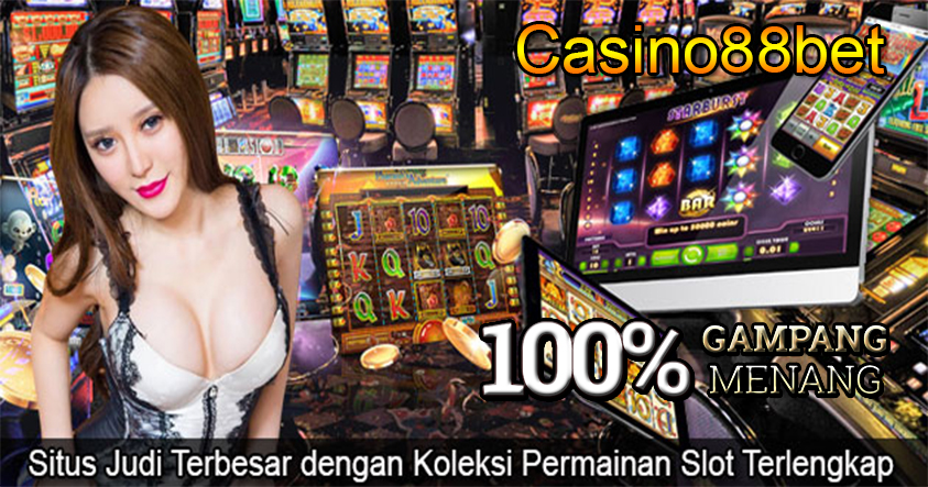 Casino88bet