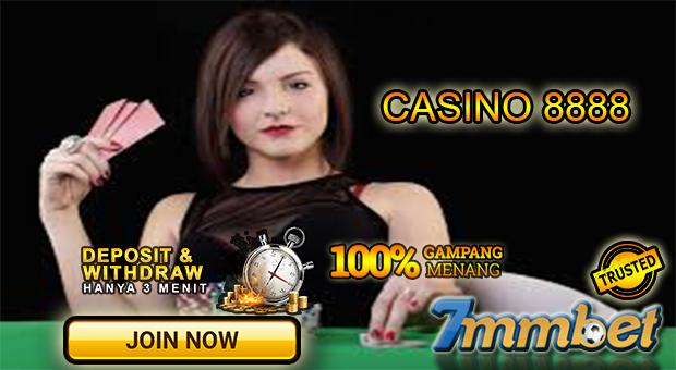 Slot Casino88